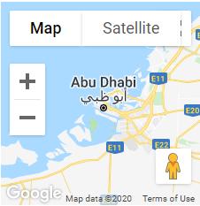 Doubdle Gulf states